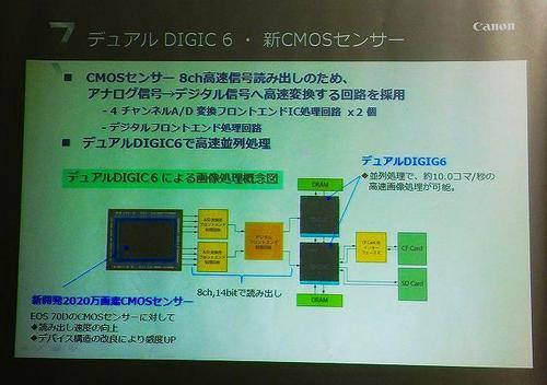 DSCF3106 (1).jpg