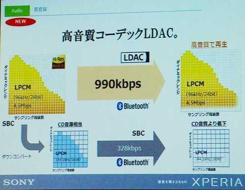 DSCF3809 (1).jpg