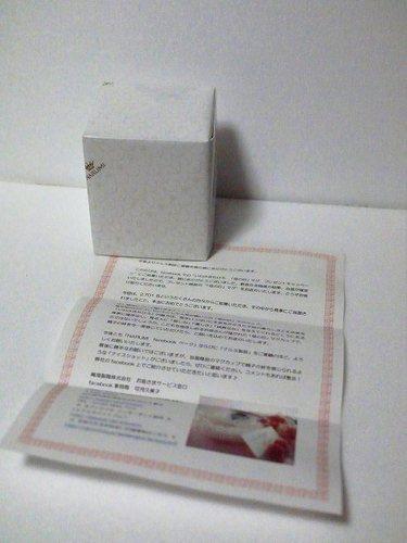 P1250204 (1).jpg