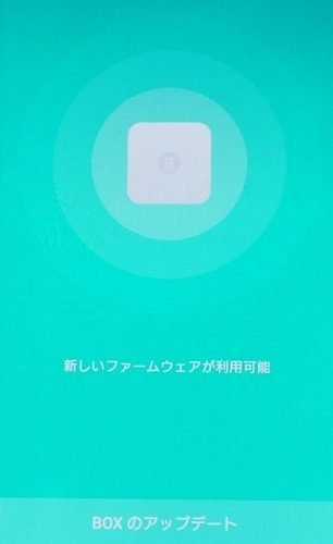 s_sumamo4.jpg
