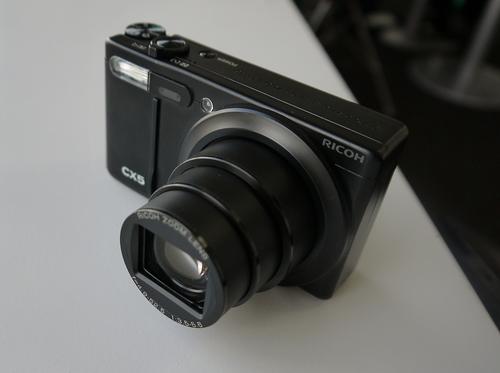 P1050413 (1).jpg