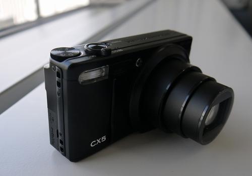 P1050414 (1).jpg