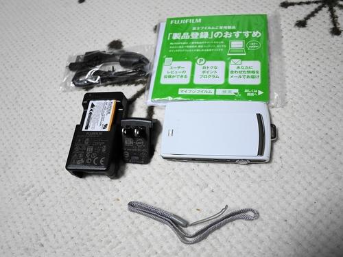 P1050852 (1).jpg