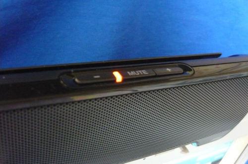 USBSpeaker02.jpg