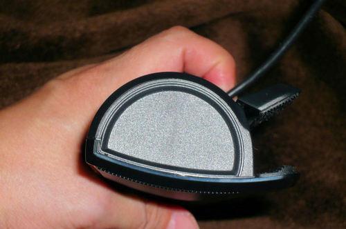 USBSpeaker06.jpg