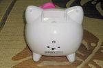 kitty05.jpg