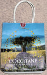 loccitane1.jpg