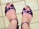sandal2.jpg