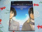 skycrawlers1.jpg